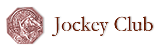 Logo Jockey Club
